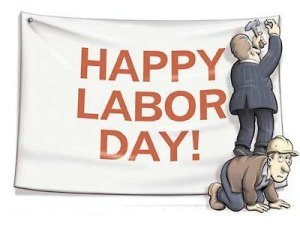 2013-labor-day