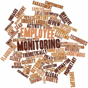 abstract-word-cloud-for-employee-monitoring
