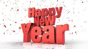 Happy-New-Years-2014-photos